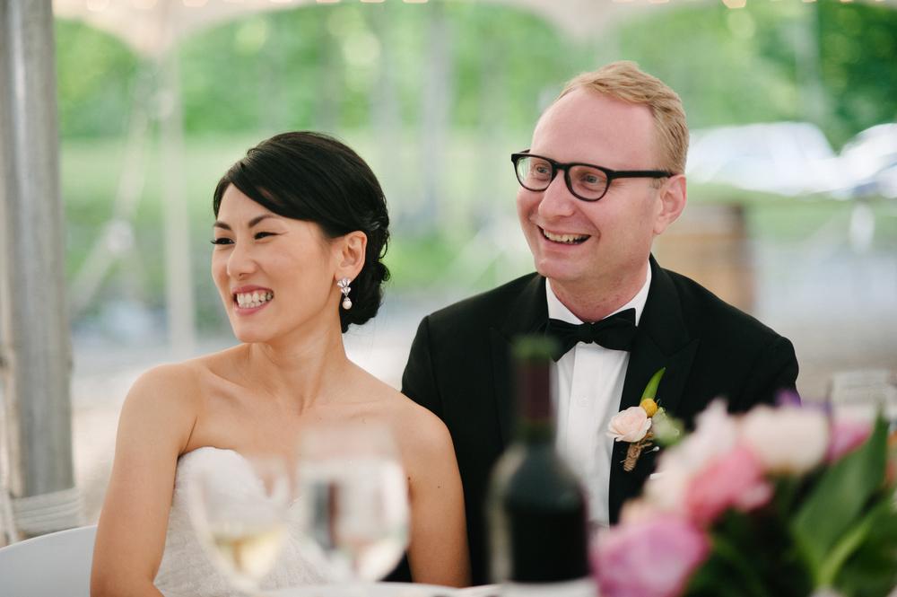 Fotógrafo de boda rustica 074.JPG