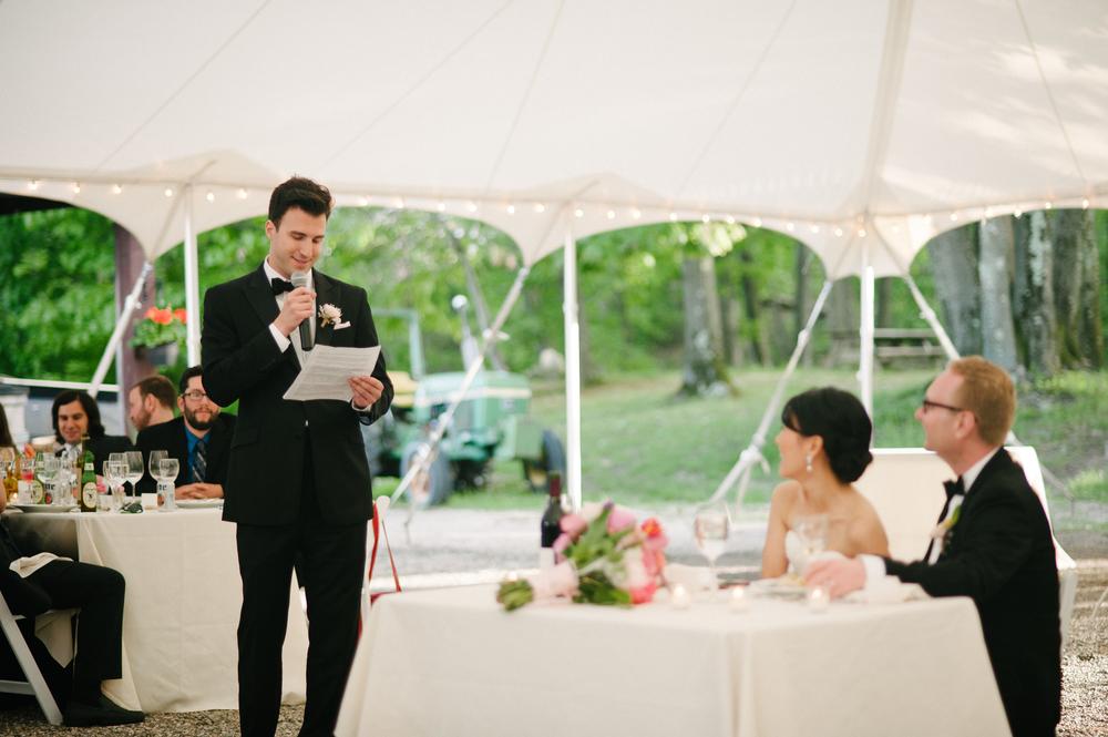 Fotógrafo de boda rustica 075.JPG