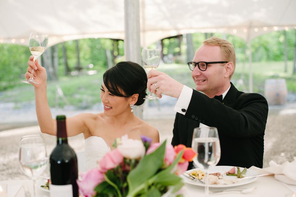 Fotógrafo de boda rustica 077.JPG