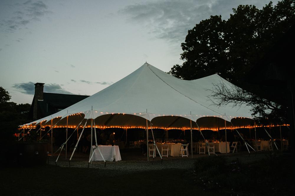 Fotógrafo de boda rustica 083.JPG