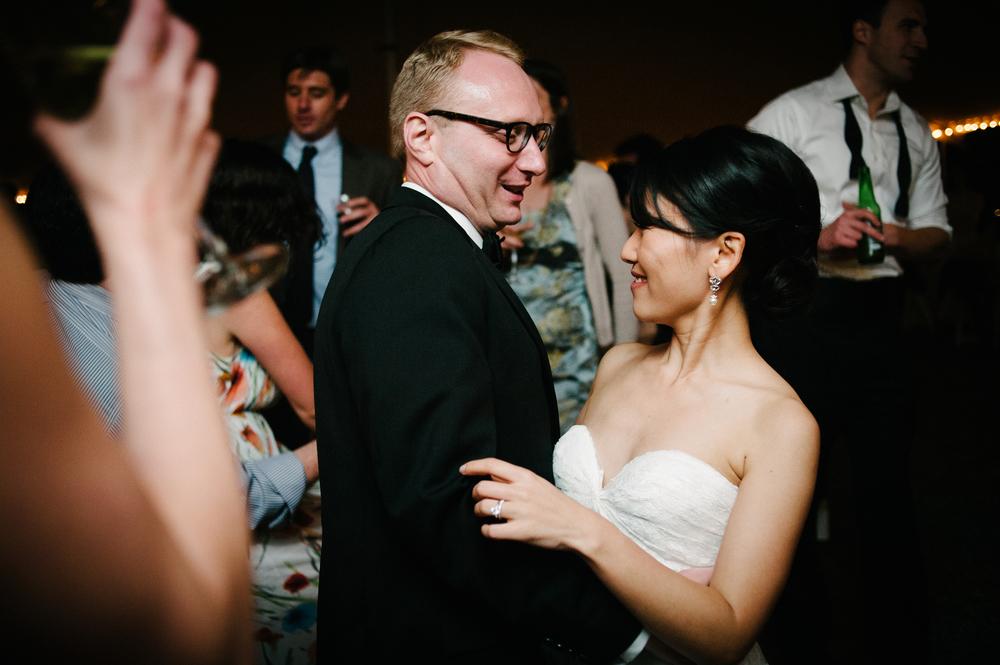 Fotógrafo de boda rustica 085.JPG