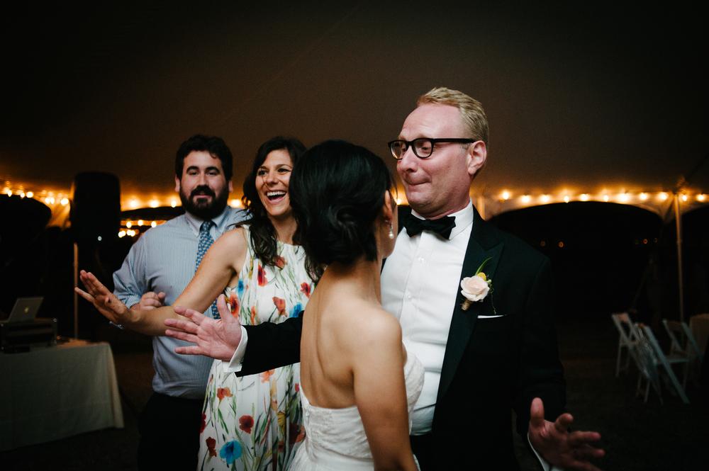 Fotógrafo de boda rustica 088.JPG