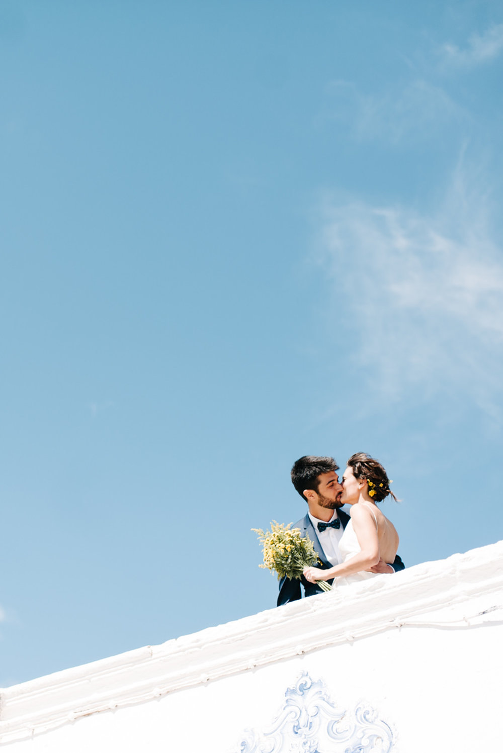 Wedding Photographer Spain Carla Bonnet.jpg