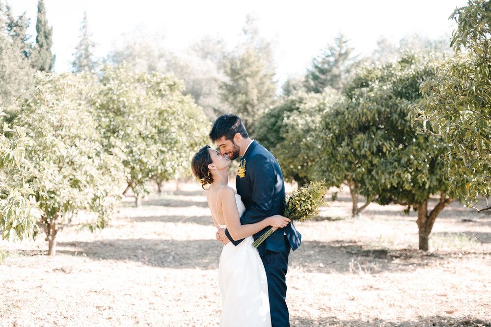 Wedding Photographer Algarve 042.jpg
