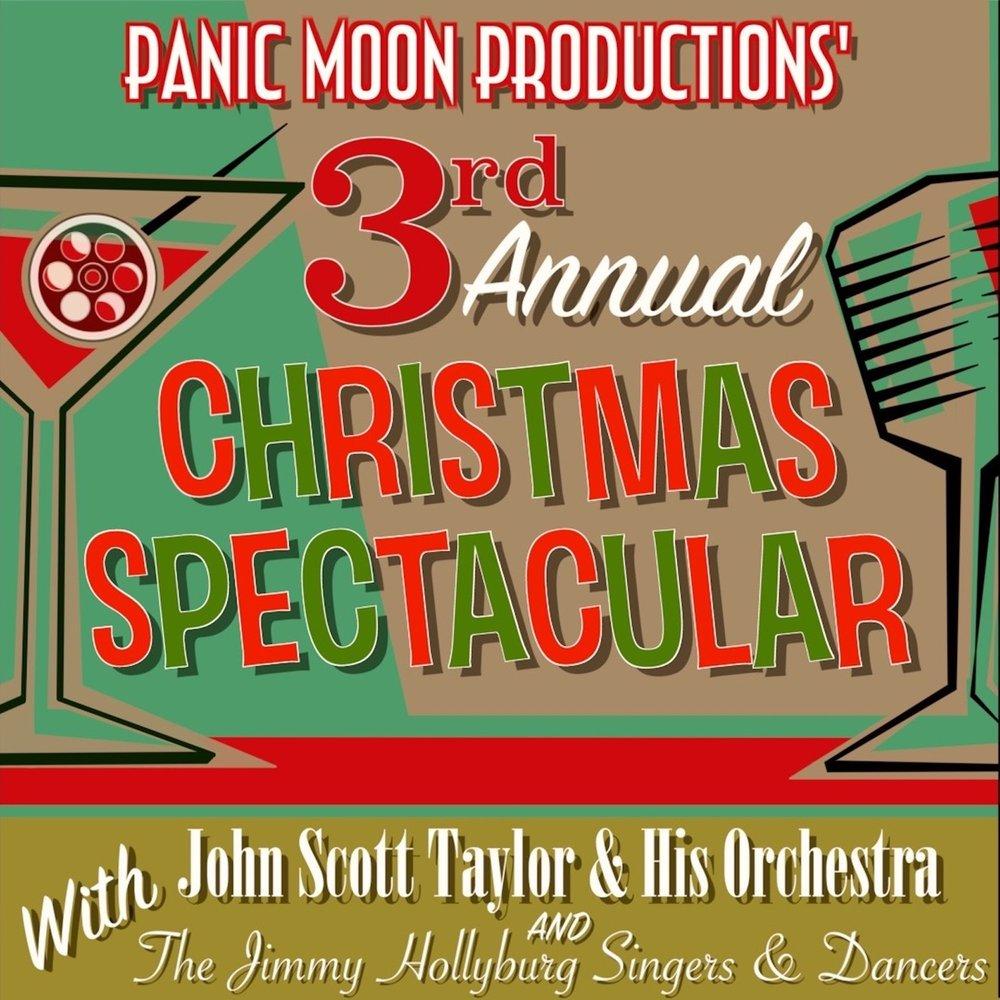 Christmas Show Cover.jpg