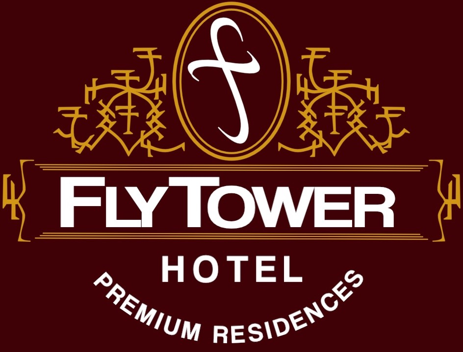 FlyTower Hotel Red and Gold.jpg