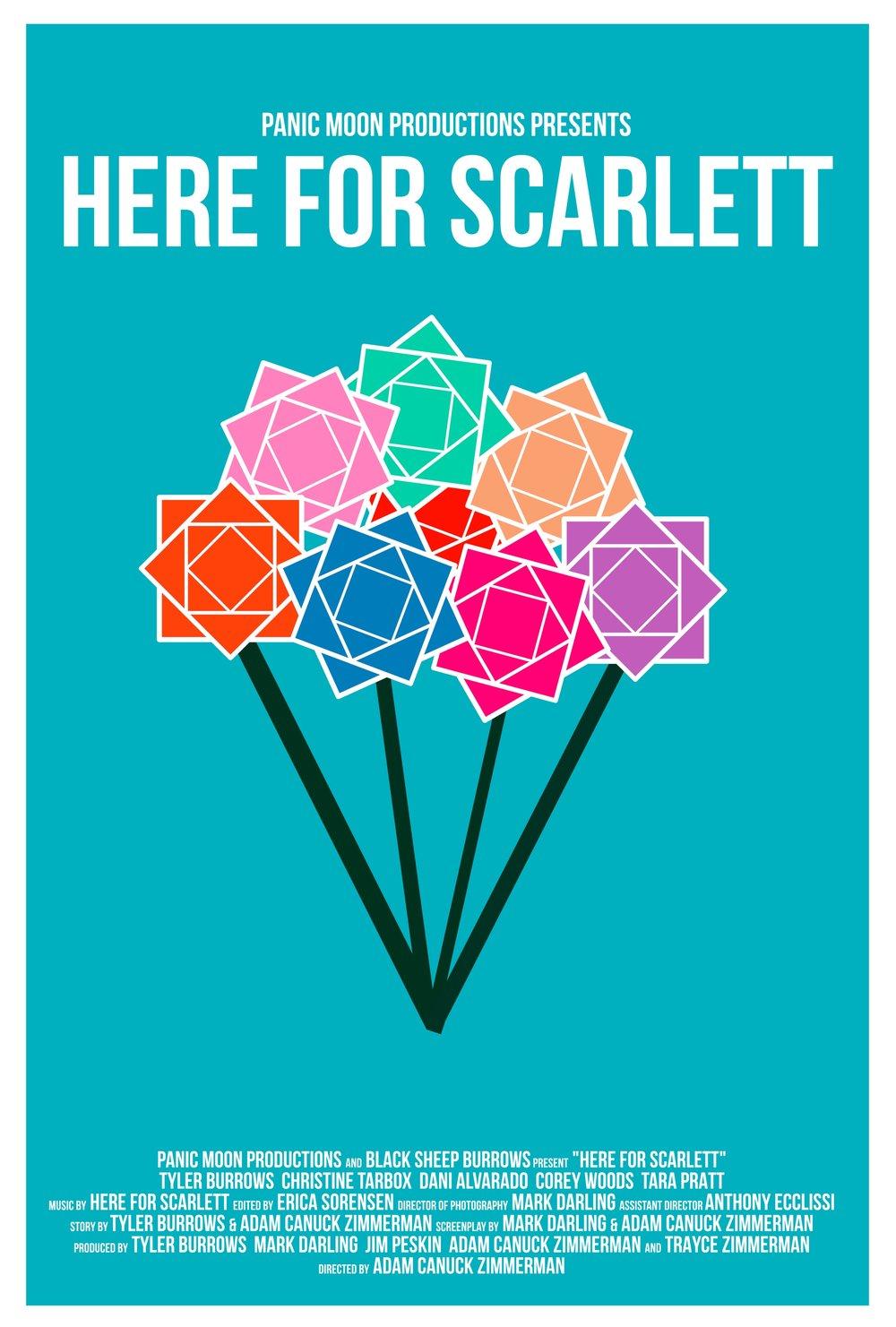 HFS Poster 2018-6.jpg