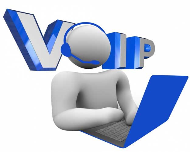 Simplicity VoIP Hosted PBX Provider of Business Phone Solutions & Services