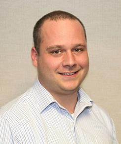 Michael Martin | Simplicity VoIP | Richmond VA