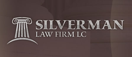 Simplicity VoIP Hosted PBX Provider of Business Telephone Systems & Solutions - Client Silverman Law