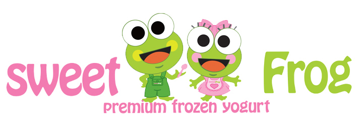 Simplicity VoIP Hosted PBX Provider of Business Telephone Systems & Solutions - Client Sweet Frog