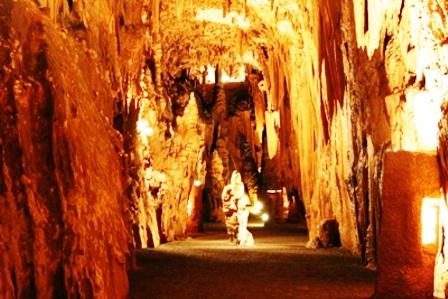 simplicity-voip-grand-caverns-virginia