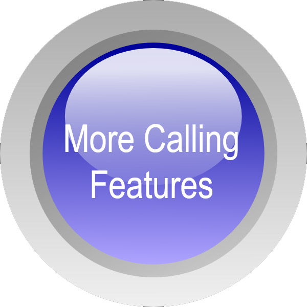 More-calling-features