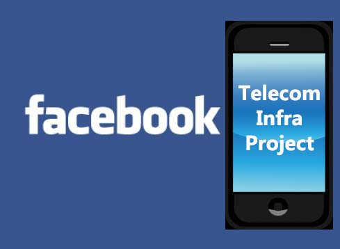 Telecom Infra Project.jpg