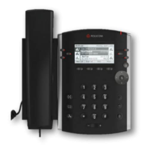 Simplicity VoIP Hosted PBX Provider of Business Phone Systems & Solutions vvx300-1.png
