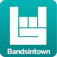 bandsintown.jpg