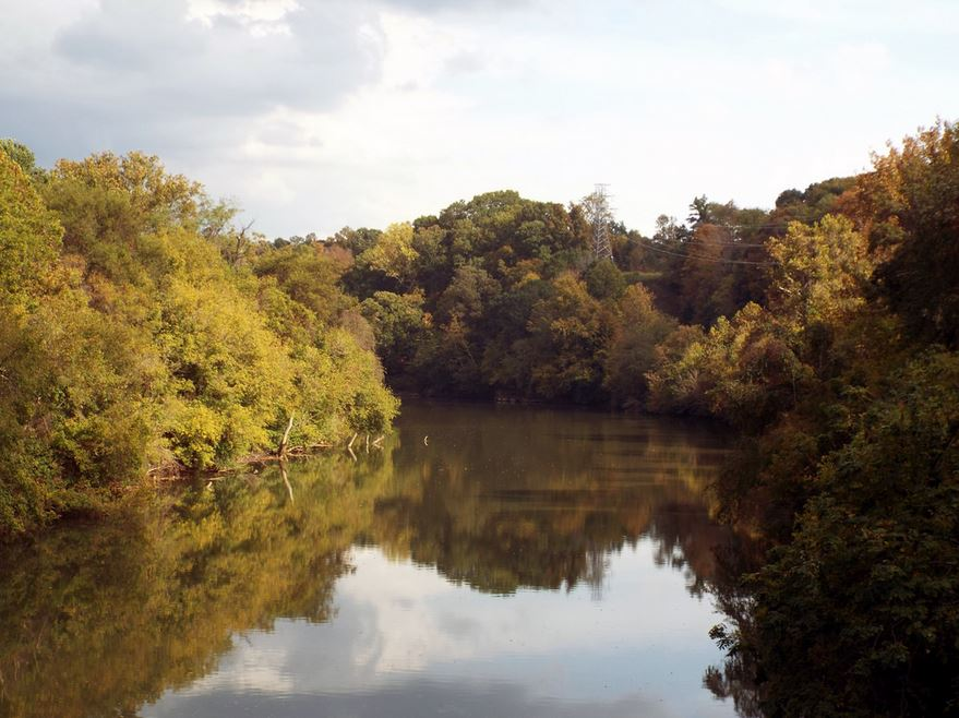 simplicityvoip-dan-river-virginia