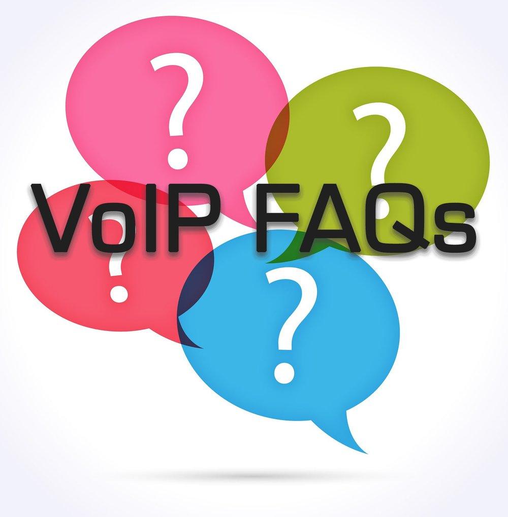 VoIP+FAQs.jpg