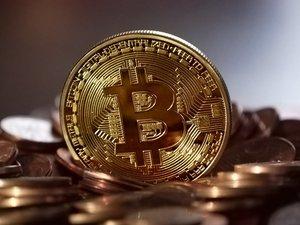 bitcoinbitcoinbitcoinbitcoinbitcoinbitcoin