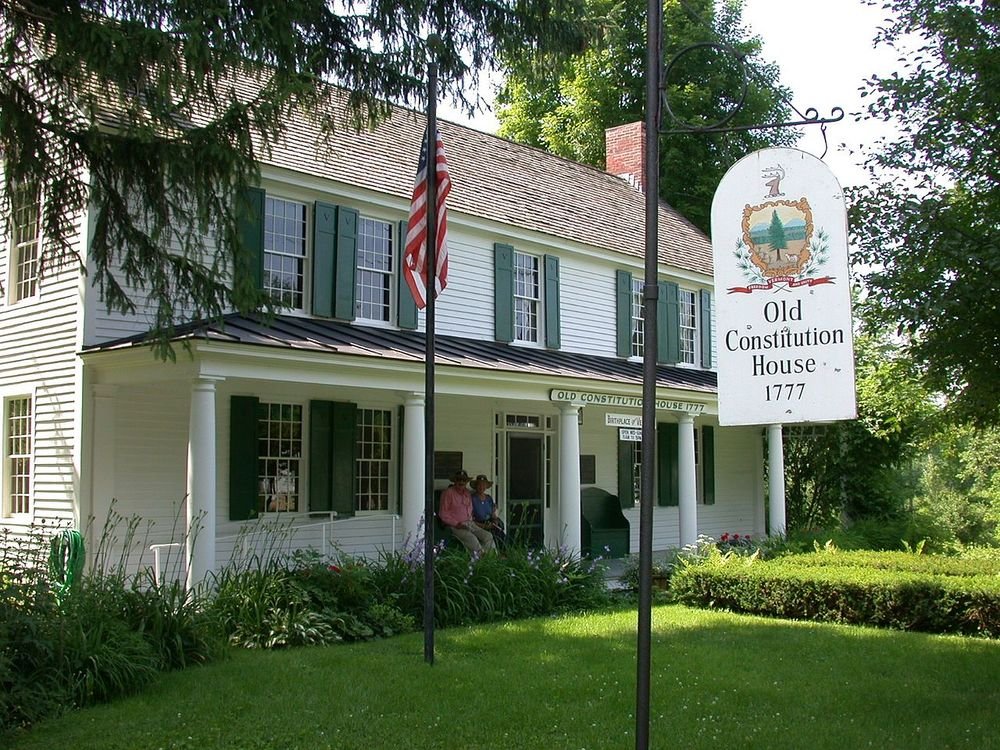1280px-ConstitutionHouse_WindsorVermont.JPG