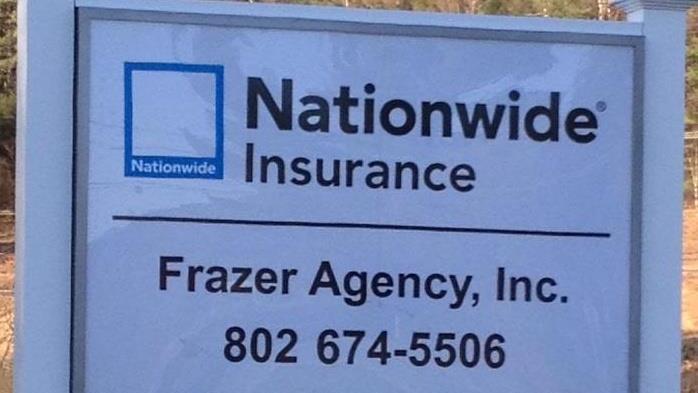 Frazer Insurance Agency