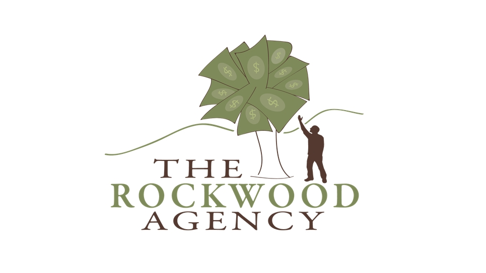 The Rockwood Agency