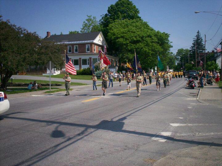 memorial+day+parade+2012.jpg