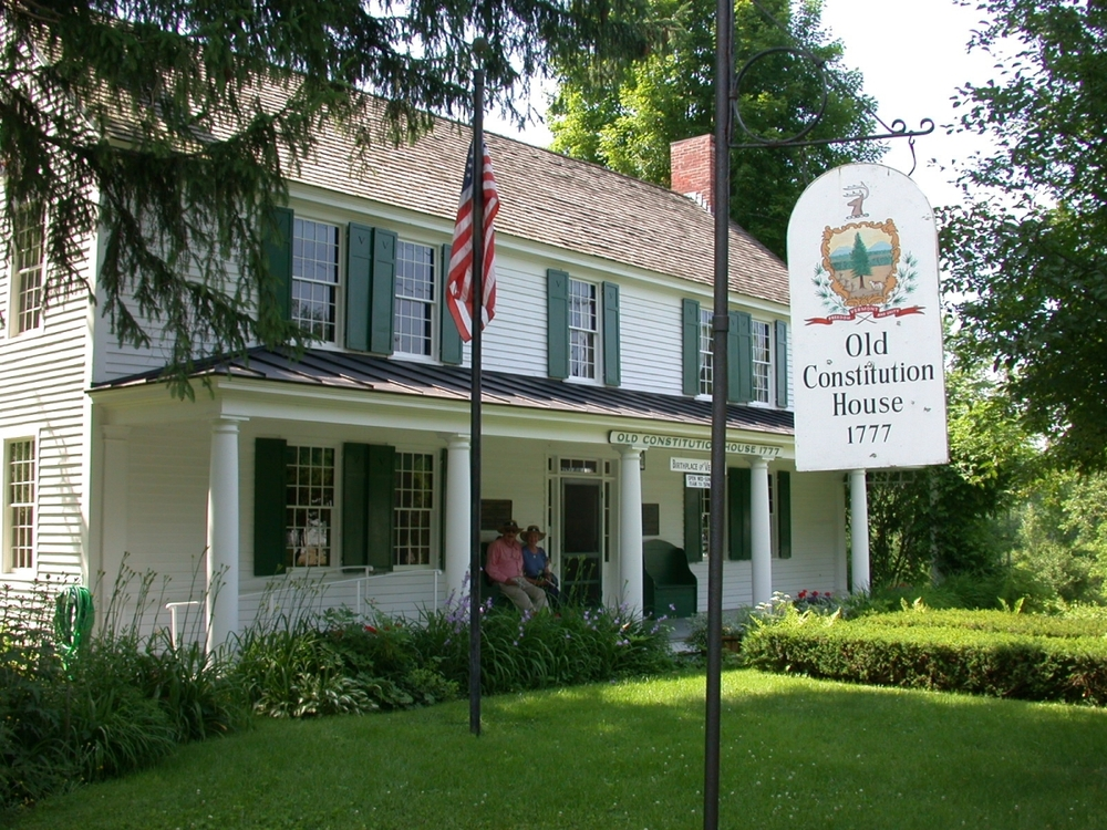 constitutionhouse_windsorvermont.jpg