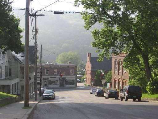 state+street+hill.jpg