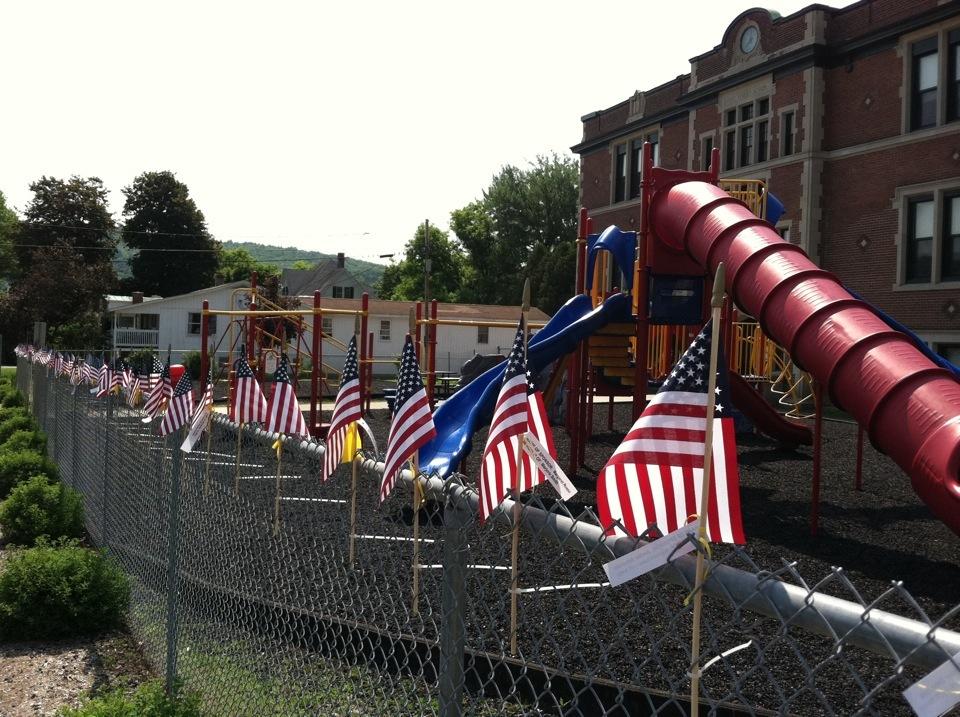 state+street+school+windsor+-+memorial+day+2012.jpg