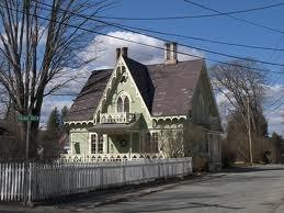 mcindoe+house.jpg