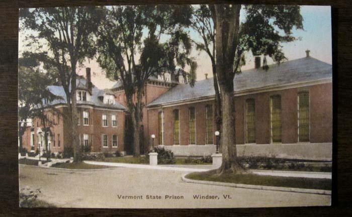 vt+state+prison+windsor.jpg