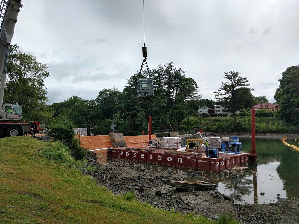 dam project.jpg