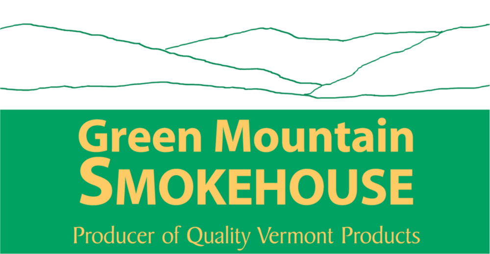 Green Mountain Smokehouse