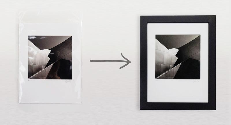 framing — jonas yip photography