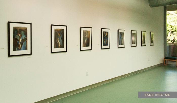 exhibit-fade-700.jpg