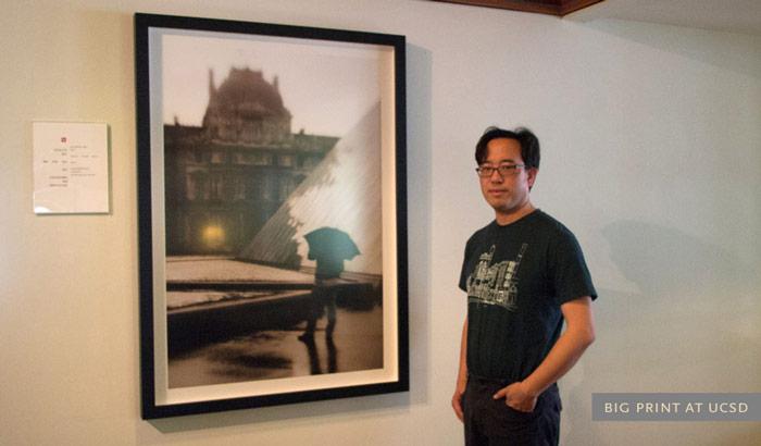 exhibit-ucsd-700.jpg