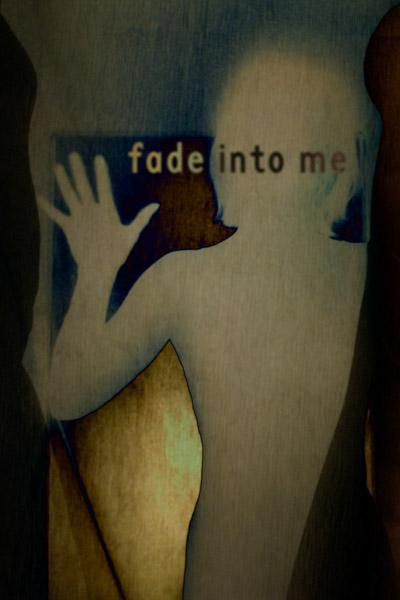 Fade-00-Web.jpg