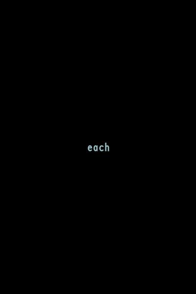 Fade-02-Hue.jpg