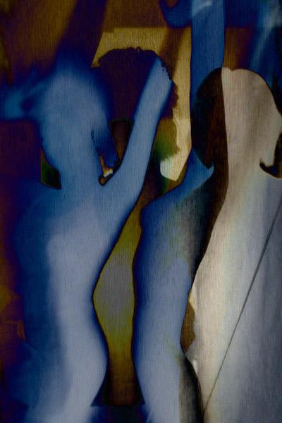 Fade-05-Image.jpg