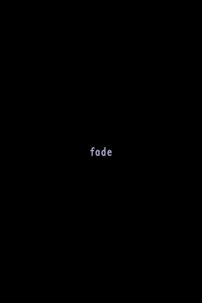 Fade-07-Hue.jpg