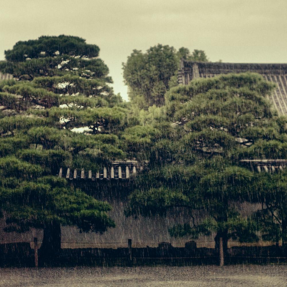 japan-kansai-007.jpg