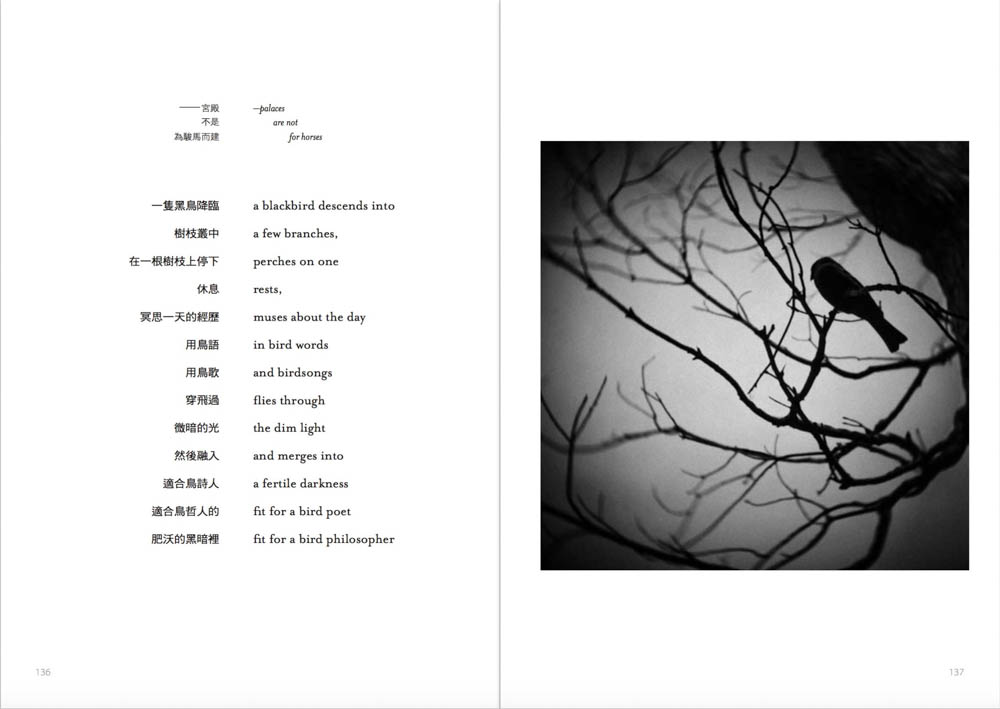 Taiwan-Book-Pages-019.jpg