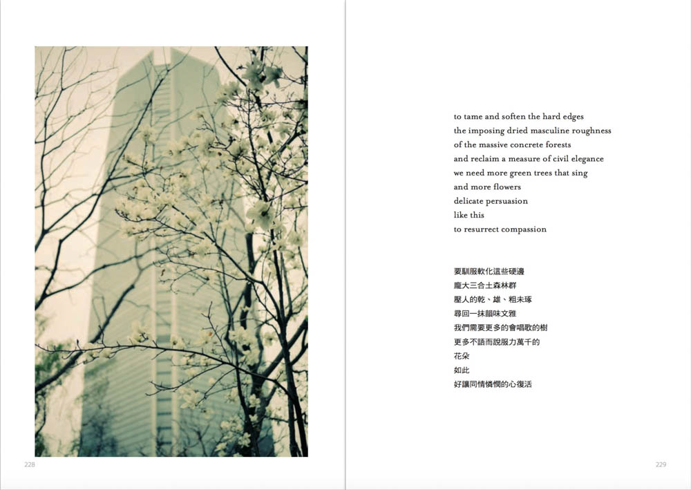 Taiwan-Book-Pages-032.jpg