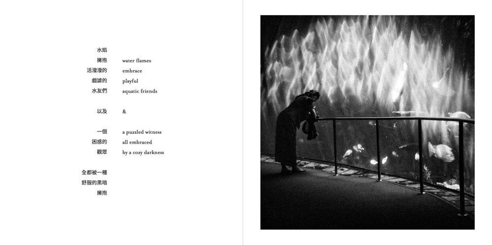 AFertileDarkness-Pages-009-1200.jpg