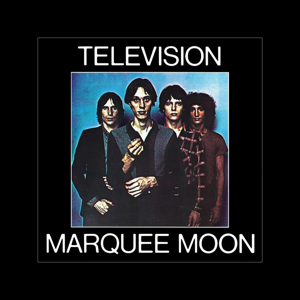 33-045-MarqueeMoon-Cover.jpg