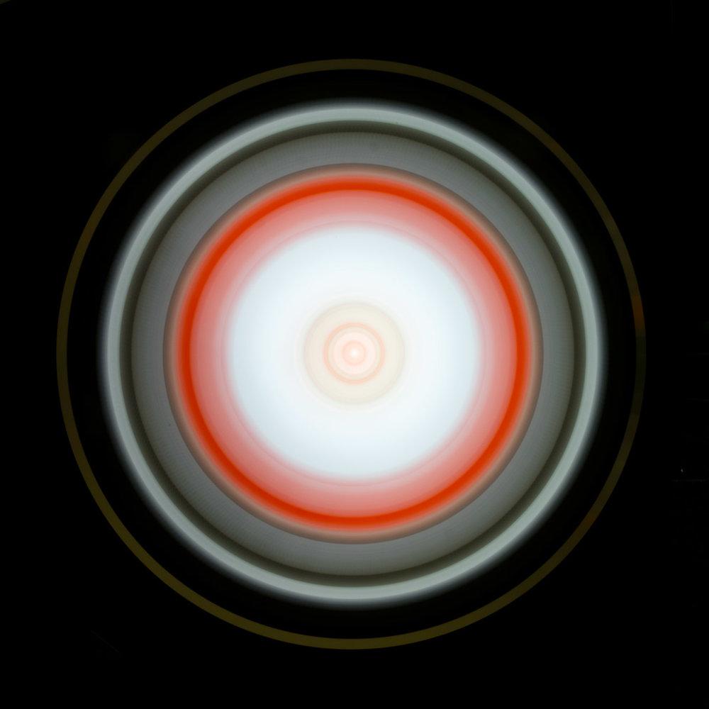 33-048-Psychocandy-A.jpg