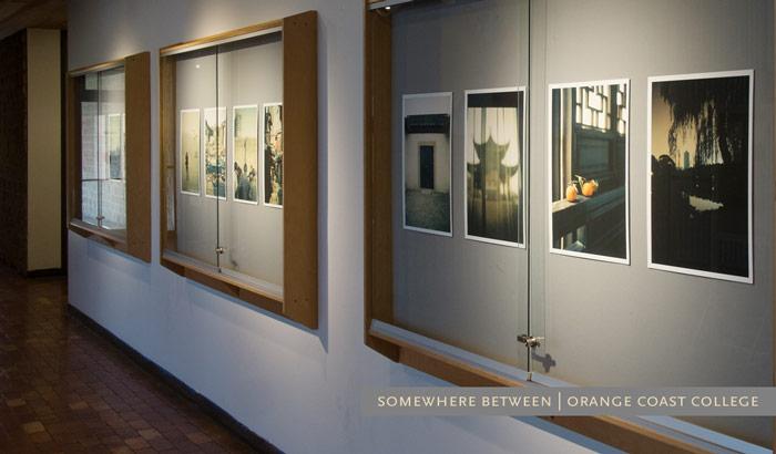 exhibit-occ-700.jpg