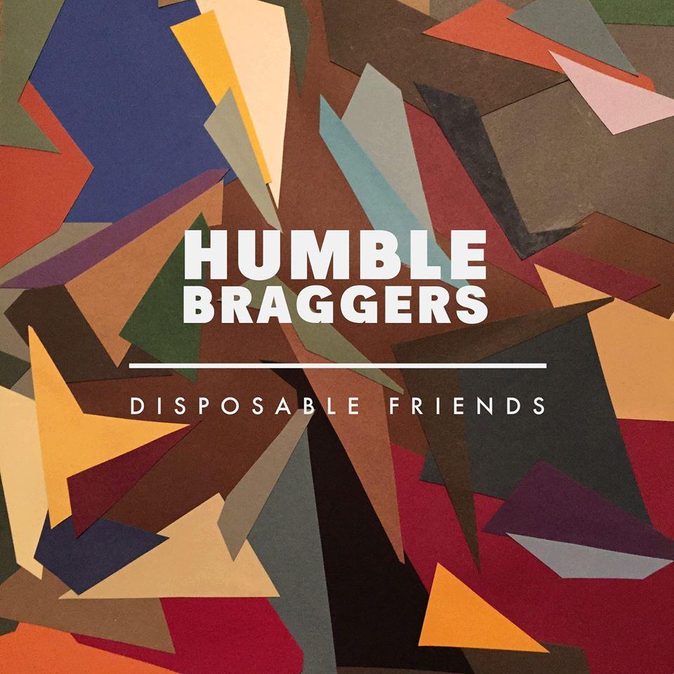 humblebraggers.jpg