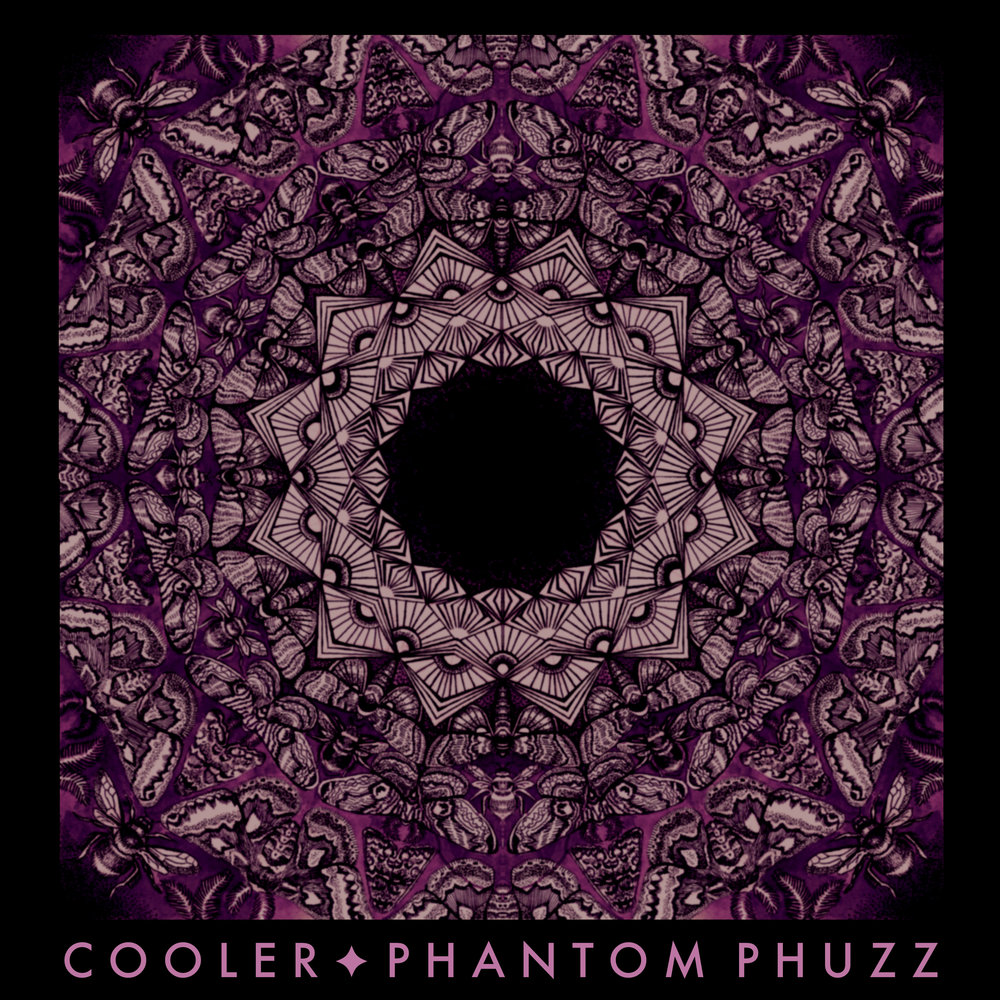 PHANTOM PHUZZ FINAL (1).jpg
